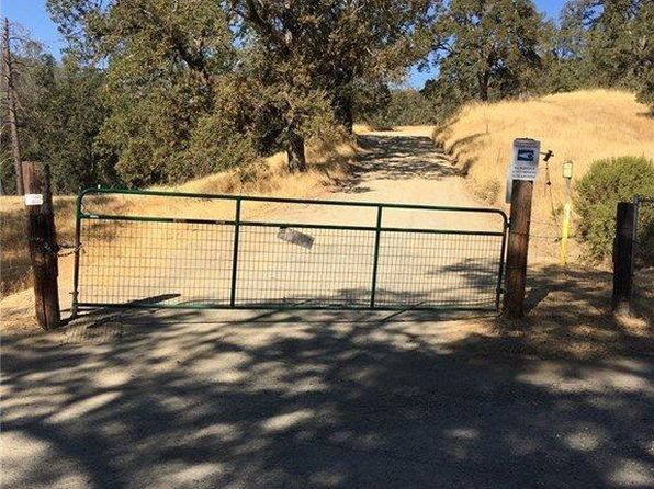 null bed null bath Vacant Land at 14022 Highway 29 Lower Lake, CA, 95457 is for sale at 195k - google static map