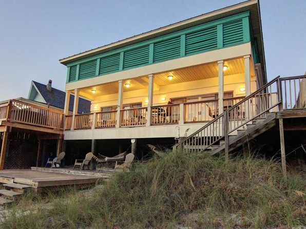 5 bed 3 bath Single Family at 5621 Gulf Dr Panama City Beach, FL, 32408 is for sale at 1.10m - 1 of 62