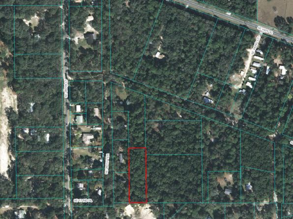 null bed null bath Vacant Land at 00 SE 280th Ter Umatilla, FL, 32784 is for sale at 4k - google static map