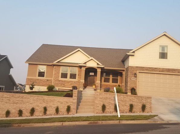 4 bed 3.5 bath Single Family at 4173 N 400 W Lehi, UT, 84043 is for sale at 525k - 1 of 46