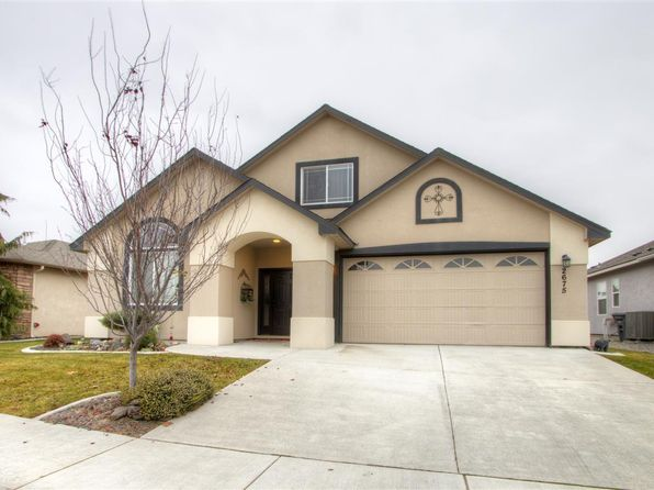 3 bed 2 bath Single Family at 2675 Eagle Watch Loop Richland, WA, 99354 is for sale at 340k - 1 of 25