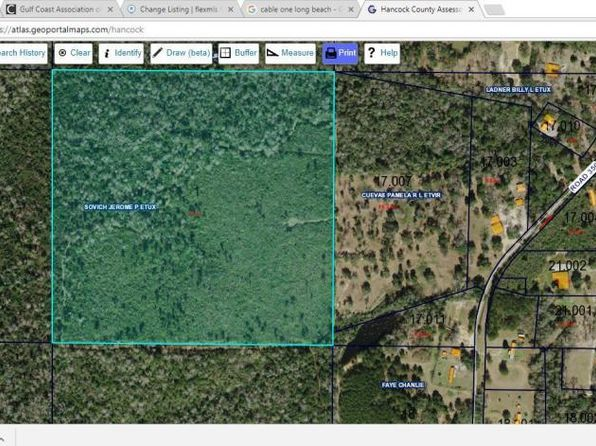 null bed null bath Vacant Land at 0 Rd Kiln, MS, 39556 is for sale at 60k - 1 of 4