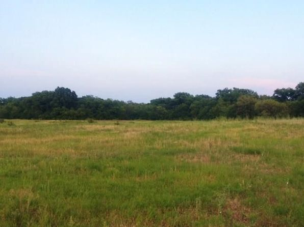 null bed null bath Vacant Land at 622 County Road 4223 Decatur, TX, 76234 is for sale at 450k - 1 of 6