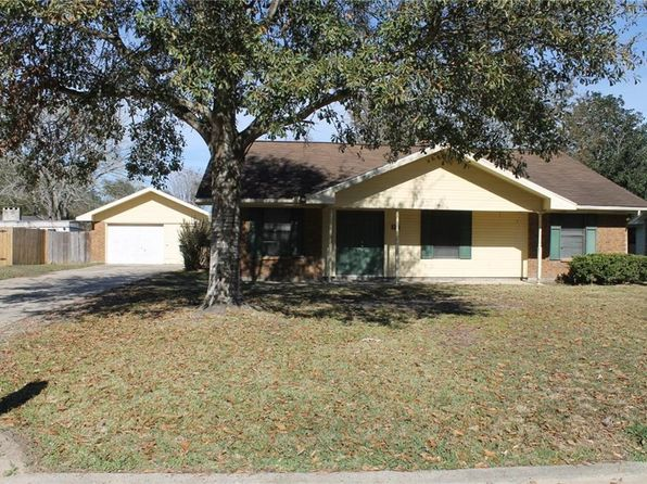 3 bed 2 bath Single Family at 124 E Greenway St Lake Charles, LA, 70605 is for sale at 160k - 1 of 17