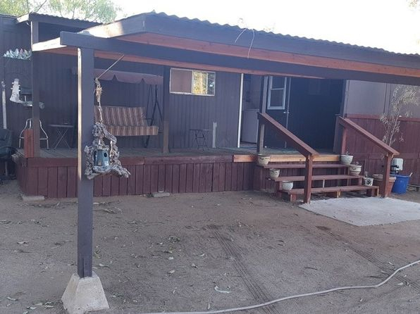 2 bed 2 bath Mobile / Manufactured at 23100 Rider St Perris, CA, 92570 is for sale at 143k - 1 of 20