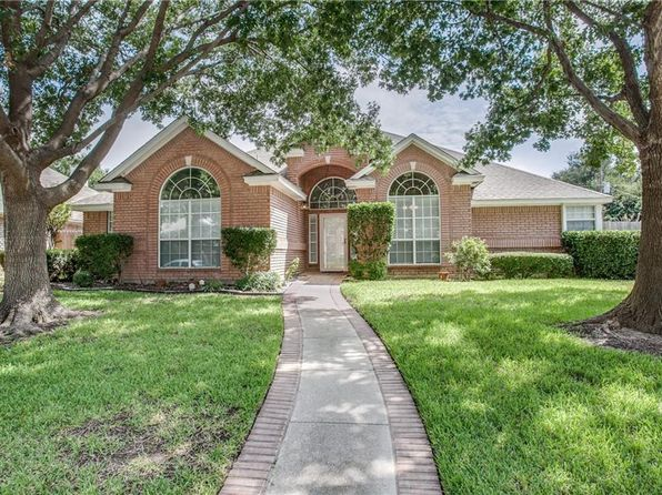 5 bed 3 bath Single Family at 7836 Hidden Oaks Dr North Richland Hills, TX, 76182 is for sale at 312k - 1 of 25