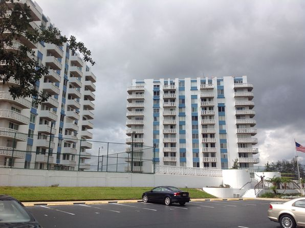 2 bed 2 bath Condo at 935 N Halifax Ave Daytona Beach, FL, 32118 is for sale at 169k - 1 of 14