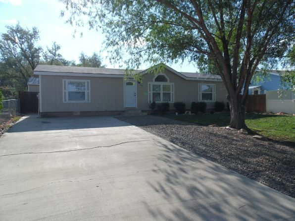 3 bed 2 bath Mobile / Manufactured at 1727 Pioneer Cir Delta, CO, 81416 is for sale at 131k - 1 of 21