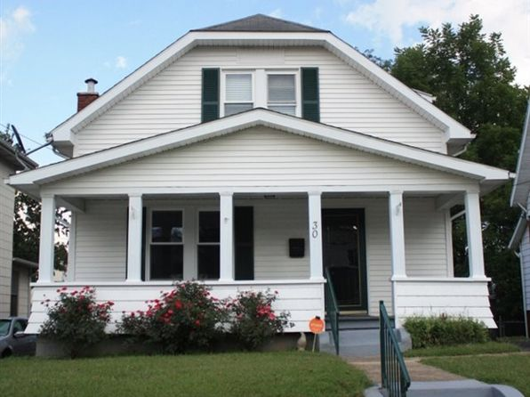 2 bed 2 bath Single Family at 30 Pogue St Huntington, WV, 25705 is for sale at 80k - 1 of 14