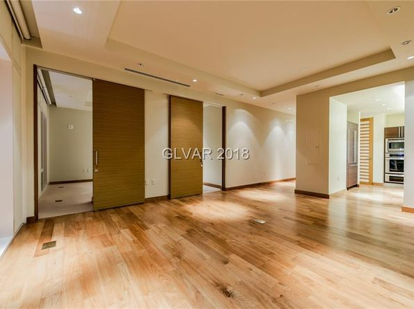 1 bed 2 bath Condo at 3750 Las Vegas Blvd S Las Vegas, NV, 89158 is for sale at 950k - 1 of 35