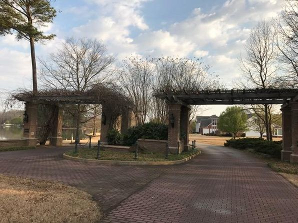 null bed null bath Vacant Land at  Wolfwood Cir Corinth, MS, 38834 is for sale at 40k - 1 of 4