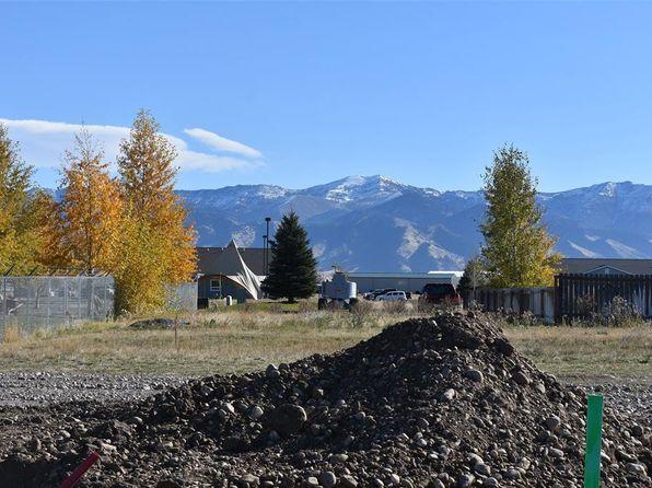 null bed null bath Vacant Land at  Blk 9 Bunson Blvd Belgrade, MT, 59714 is for sale at 190k - 1 of 19