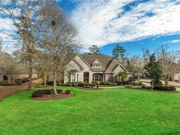 4 bed 4 bath Single Family at 308 Pencarrow Cir Madisonville, LA, 70447 is for sale at 600k - 1 of 25