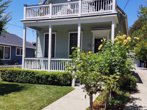 2 bed 3 bath Multi Family at Undisclosed Address Napa, CA, 94559 is for sale at 965k - 1 of 10