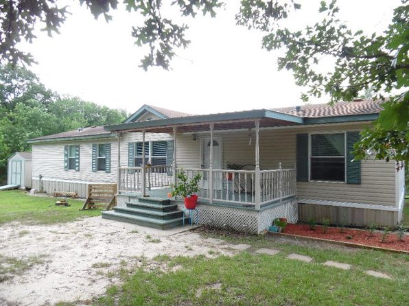 3 bed 2 bath Mobile / Manufactured at 554 Mesquite Ln Murchison, TX, 75778 is for sale at 75k - 1 of 46
