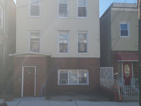 4 bed 3 bath Multi Family at 907 17th St Union City, NJ, 07087 is for sale at 595k - 1 of 40