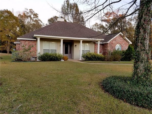 4 bed 3 bath Single Family at 1534 Masters Dr Pineville, LA, 71360 is for sale at 308k - 1 of 19