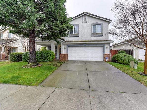 3 bed 3 bath Single Family at 2347 Cashaw Way Sacramento, CA, 95834 is for sale at 409k - 1 of 34