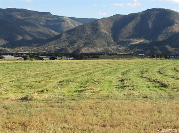 null bed null bath Vacant Land at 0000 Antlers Trl Salida, CO, 81201 is for sale at 650k - 1 of 11