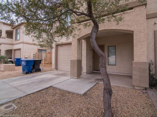 3 bed 3 bath Condo at 206 E Lawrence Blvd Avondale, AZ, 85323 is for sale at 130k - 1 of 14
