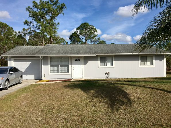 3 bed 2 bath Single Family at 1214 EDWARD AVE LEHIGH ACRES, FL, 33972 is for sale at 130k - 1 of 3