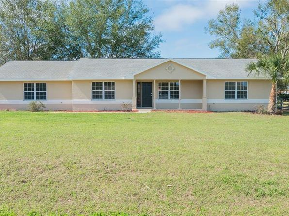 3 bed 2 bath Single Family at 40009 AGUSTA DR LADY LAKE, FL, 32159 is for sale at 200k - 1 of 17