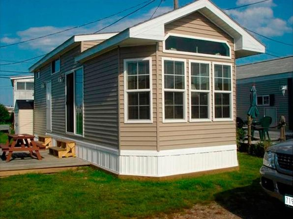 1 bed 1 bath Mobile / Manufactured at 689G Succotash Rd South Kingstown, RI, 02879 is for sale at 140k - 1 of 16