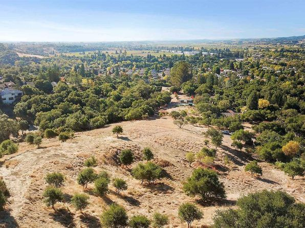 null bed null bath Vacant Land at 620 Coghlan Rd Healdsburg, CA, 95448 is for sale at 625k - 1 of 7