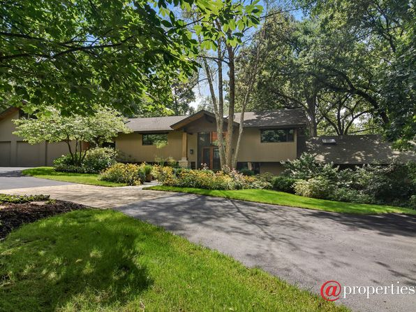 3 bed 4 bath Single Family at 4524 Red Oak Ln Long Grove, IL, 60047 is for sale at 745k - 1 of 44