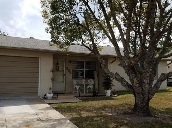 3 bed 1 bath Single Family at 356 La Paz Dr Kissimmee, FL, 34743 is for sale at 152k - 1 of 2