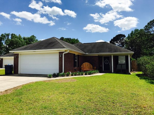 3 bed 2 bath Single Family at 8449 Oak Pointe Ct Mobile, AL, 36695 is for sale at 132k - 1 of 14