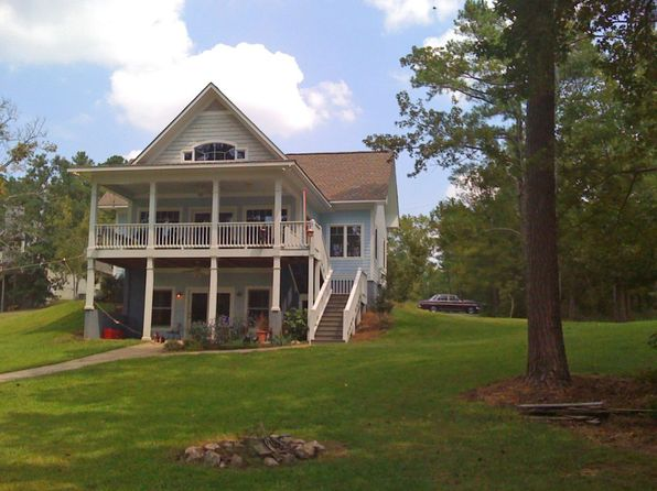 4 bed 3 bath Single Family at 340    A COLD BRANCH RD Eatonton, GA, null is for sale at 499k - 1 of 20