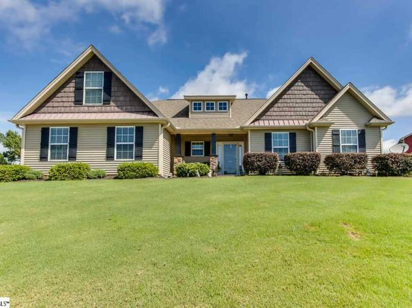 3 bed 2 bath Single Family at 106 Still Creek Ct Easley, SC, 29640 is for sale at 220k - 1 of 35