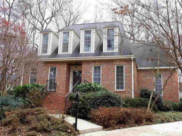 4 bed 3 bath Single Family at 7916 Vandemere Ct Raleigh, NC, 27615 is for sale at 387k - 1 of 24