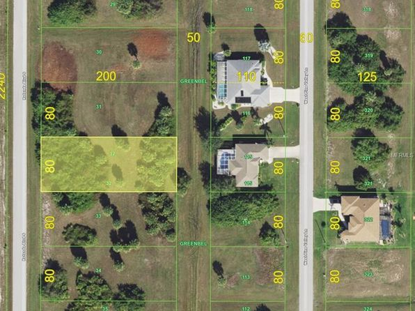 null bed null bath Vacant Land at 209 ROTONDA BLVD S Rotonda West, FL, 33947 is for sale at 12k - 1 of 2