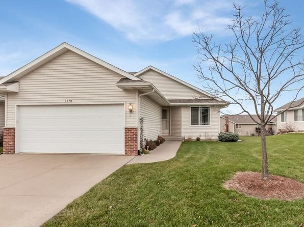 2 bed 2 bath Condo at 3396 Prairie Bend Cir Marion, IA, 52302 is for sale at 165k - 1 of 13