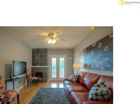2 bed 1 bath Condo at 16 W 34TH ST KANSAS CITY, MO, 64111 is for sale at 114k - 1 of 17