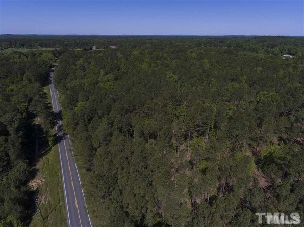 null bed null bath Vacant Land at 10.23 Acre Old Greensboro Rd Chapel Hill, NC, 27516 is for sale at 175k - 1 of 5
