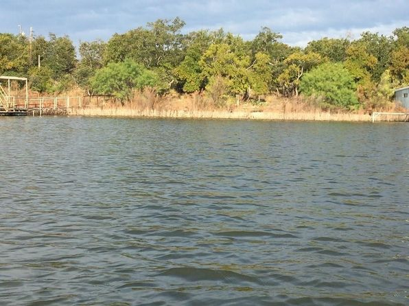 null bed null bath Vacant Land at  McCartney Is Lake Brownwood, TX, 76801 is for sale at 5k - 1 of 2