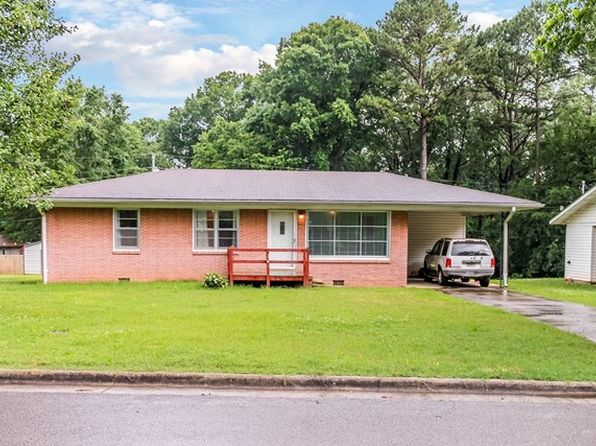 3 bed 1 bath Single Family at 607 N Eclipse St Florence, AL, 35630 is for sale at 59k - 1 of 8