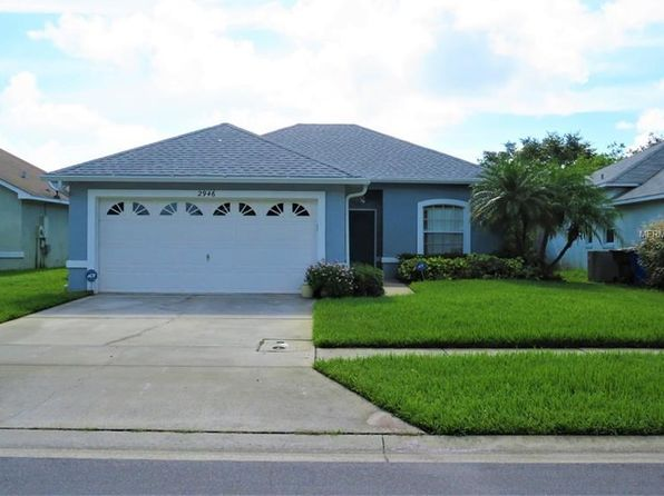 3 bed 2 bath Single Family at 2946 Cialella Pass Saint Cloud, FL, 34772 is for sale at 180k - 1 of 20