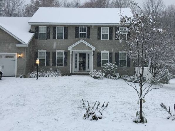 4 bed 3 bath Single Family at 1 Maya Dr Gansevoort, NY, 12831 is for sale at 350k - 1 of 6