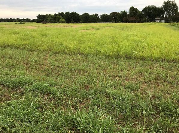 null bed null bath Vacant Land at 8241 County Road 201a Grandview, TX, 76050 is for sale at 81k - google static map