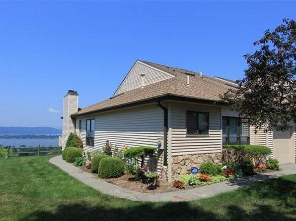 2 bed 3 bath Single Family at 71 HUDSON WATCH DR OSSINING, NY, 10562 is for sale at 699k - google static map