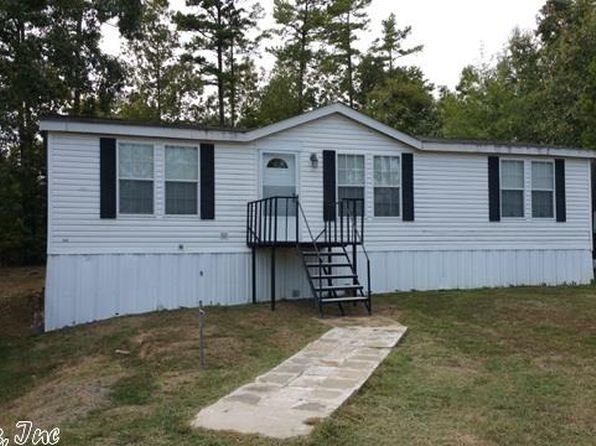 3 bed 2 bath Mobile / Manufactured at Undisclosed Address North Little Rock, AR, 72113 is for sale at 68k - 1 of 13