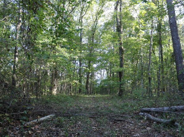 null bed null bath Vacant Land at 00 Cr Rose Hill, MS, 39356 is for sale at 750k - 1 of 32