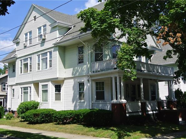 6 bed null bath Multi Family at 256 258 Cypress Shr East Side of Prov, RI, 02906 is for sale at 515k - google static map