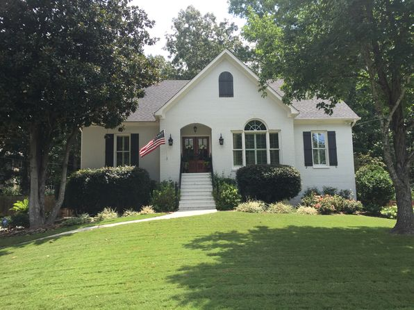 4 bed 3 bath Single Family at 5984 S Fork Dr Birmingham, AL, 35244 is for sale at 290k - 1 of 24