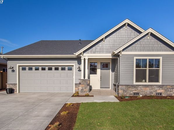 4 bed 3 bath Single Family at 125 Grizzly Ave Eugene, OR, 97404 is for sale at 425k - 1 of 30
