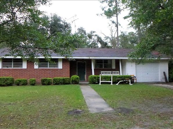 4 bed 2 bath Single Family at 10933 110th Ter Live Oak, FL, 32060 is for sale at 89k - 1 of 10